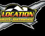 logo-haute-matawinie