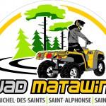 Matawinie logo